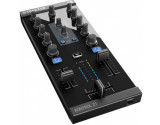 DJ контроллер Native Instruments Traktor Kontrol Z1