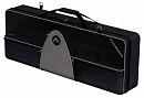 Кейс для клавишных Ultimate USS1-76